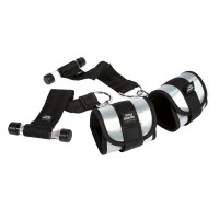 Fifty Shades Of Grey Ultimate Control Handcuffs Set