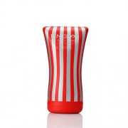 Tenga (Ultra Size) Soft Tube Cup